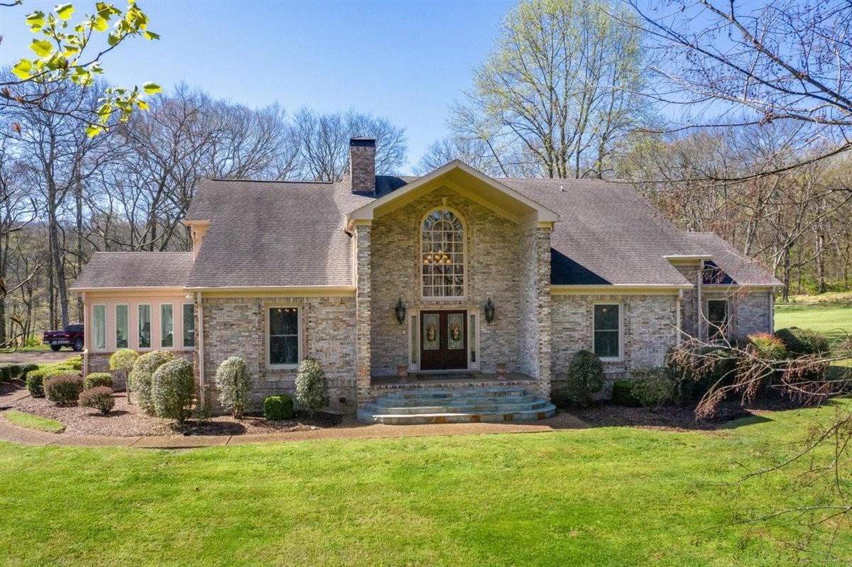 4511 Peytonsville Rd Property Photo 1