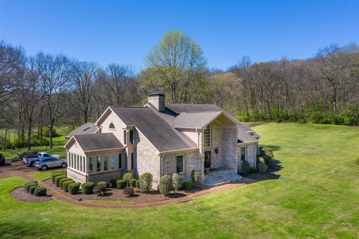 4511 Peytonsville Rd Property Photo 2