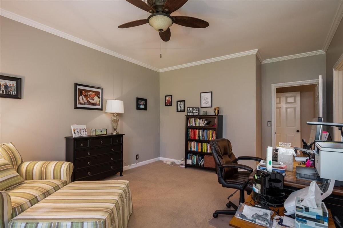4511 Peytonsville Rd Property Photo 18