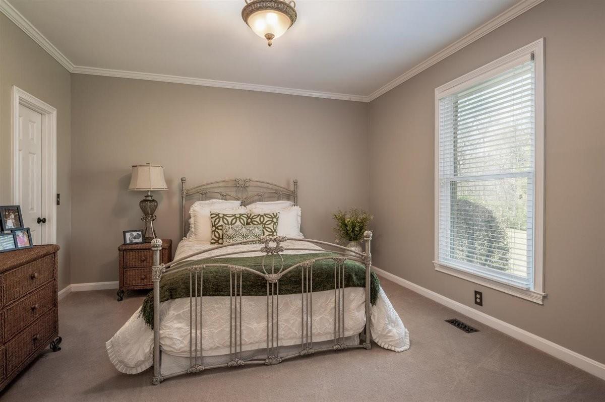 4511 Peytonsville Rd Property Photo 19