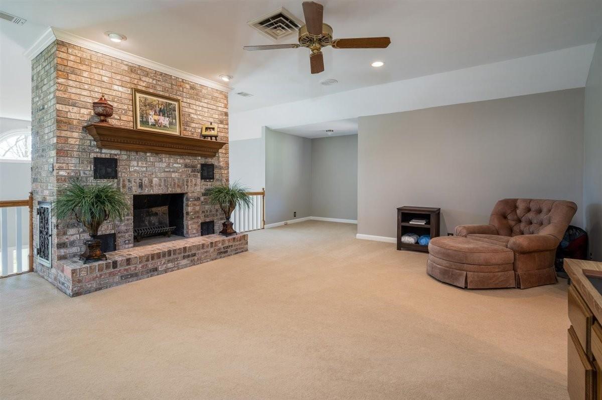 4511 Peytonsville Rd Property Photo 26