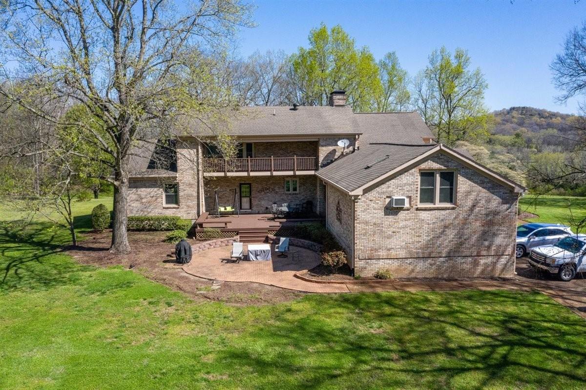 4511 Peytonsville Rd Property Photo 37