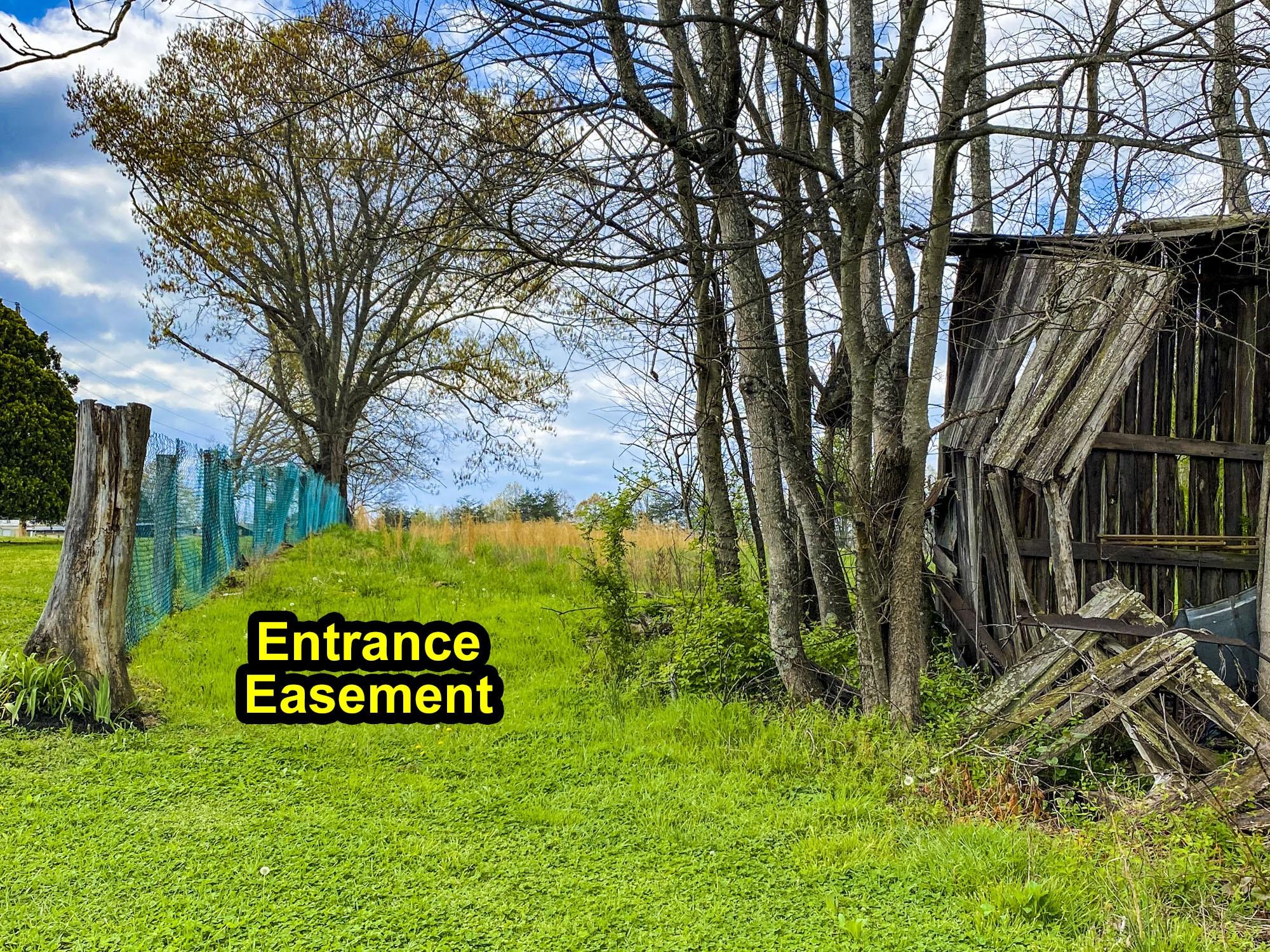 0 Burchfield Rd Property Photo