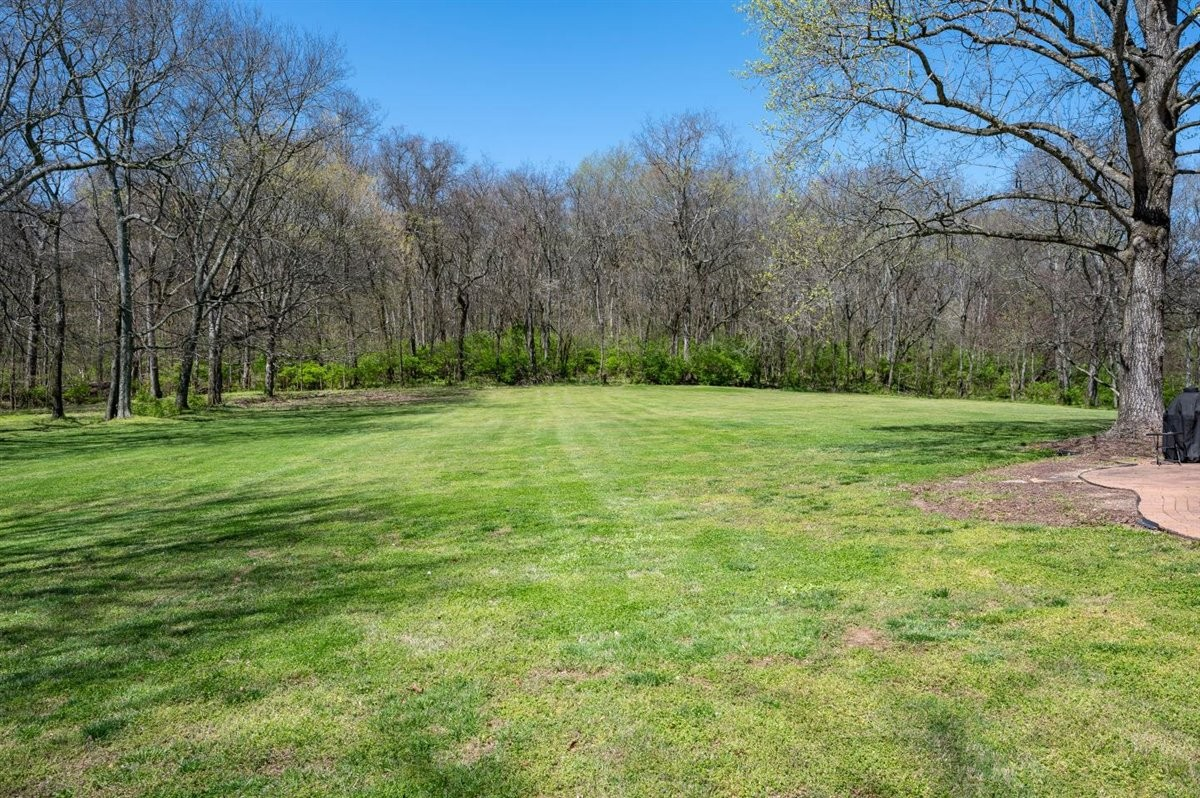 4511 Peytonsville Rd Property Photo 3