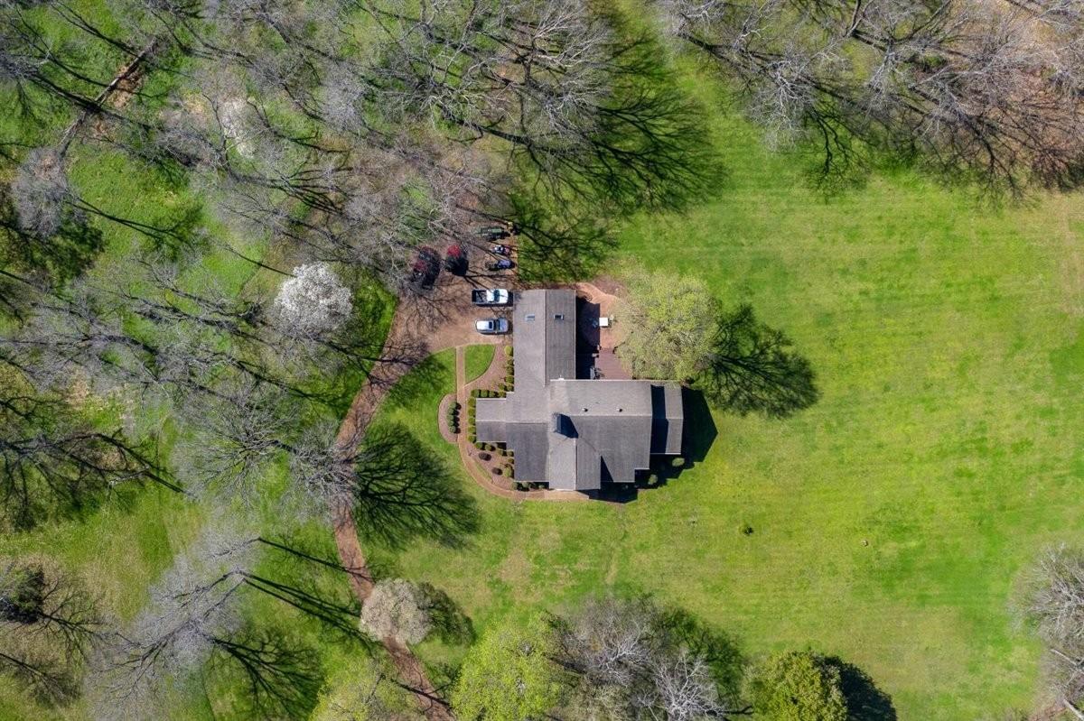 4511 Peytonsville Rd Property Photo 4