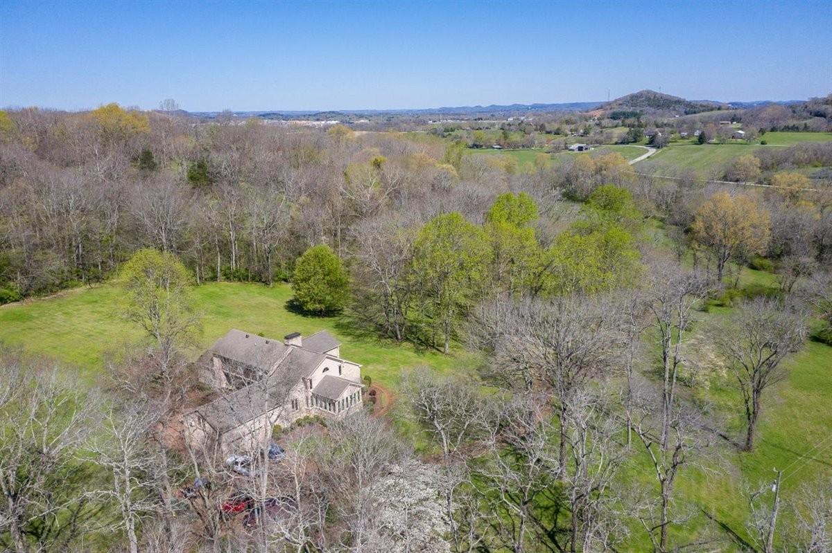 4511 Peytonsville Rd Property Photo 6