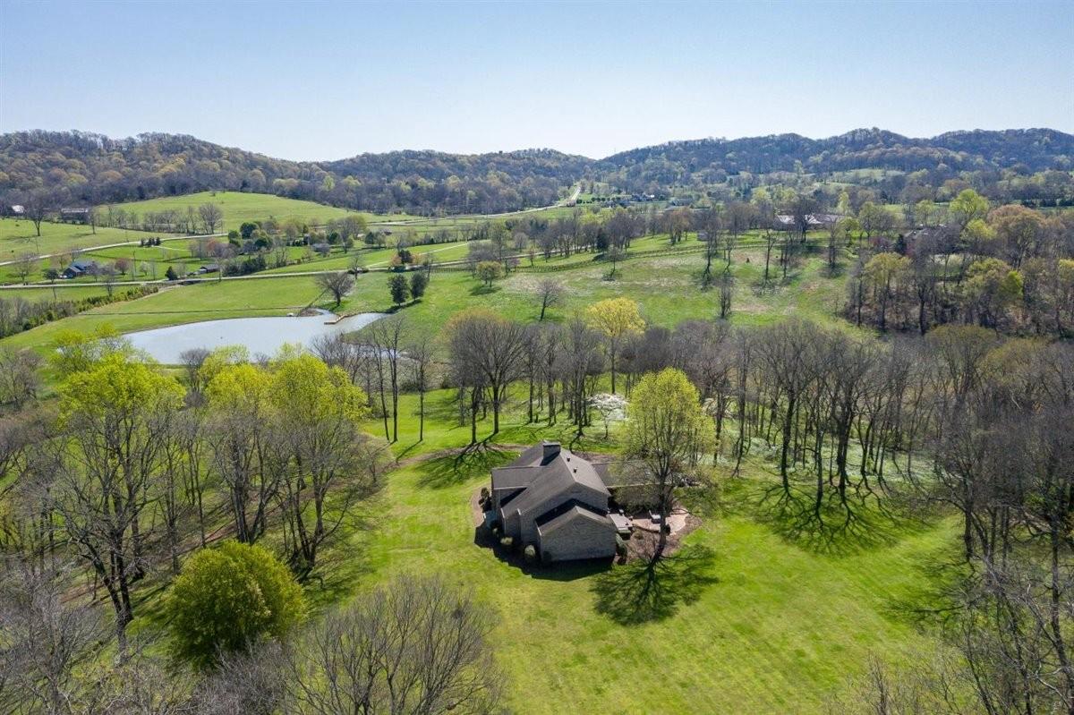 4511 Peytonsville Rd Property Photo 8