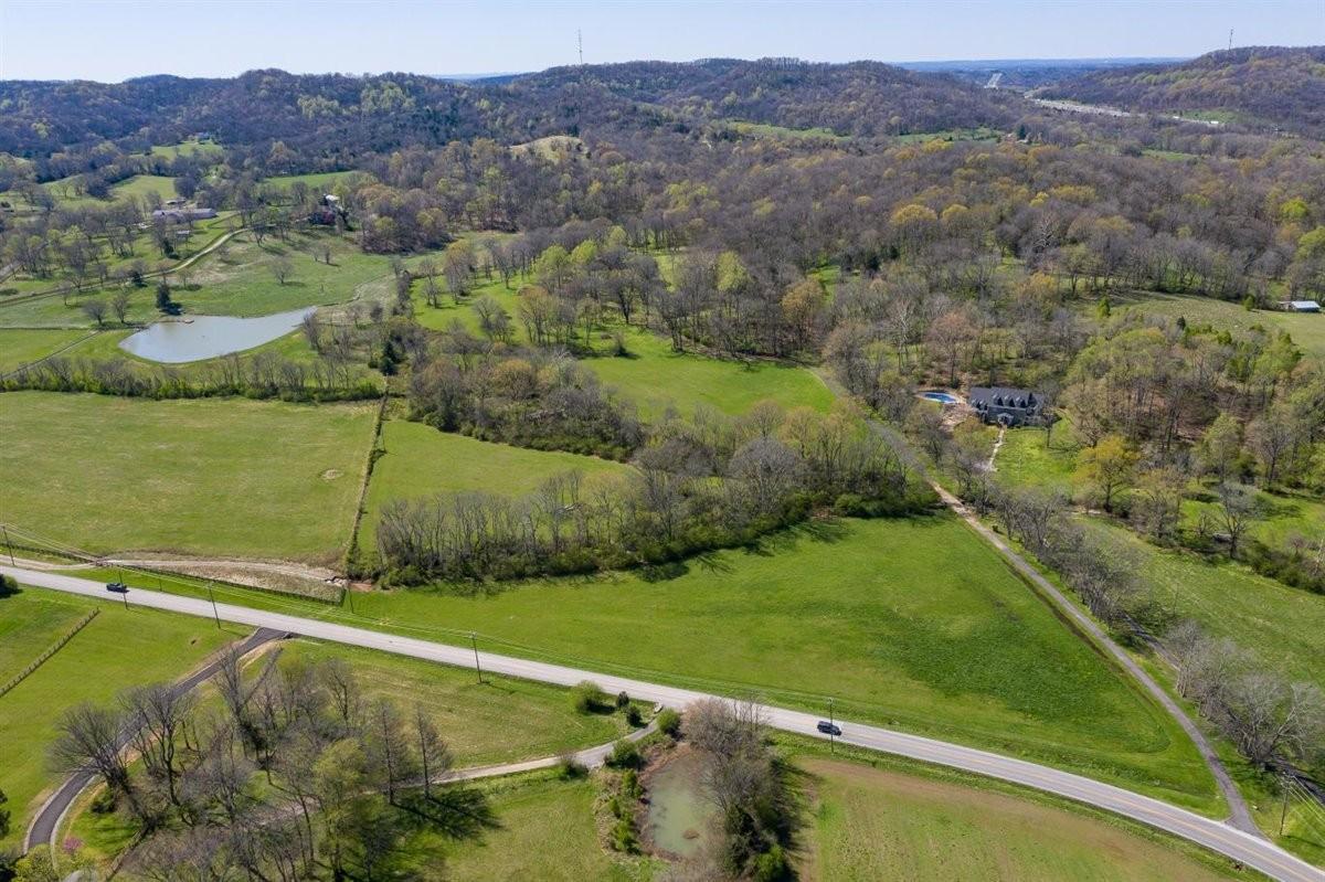 4511 Peytonsville Rd Property Photo 10