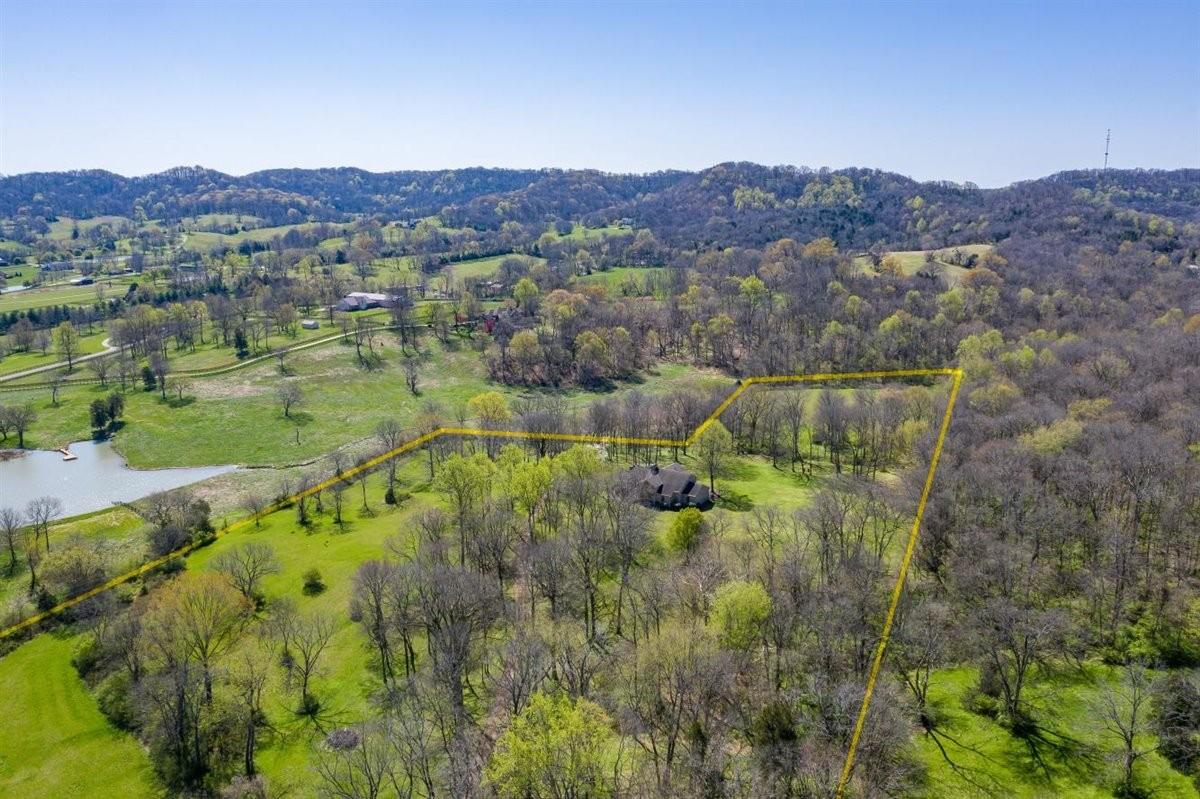 4511 Peytonsville Rd Property Photo 11
