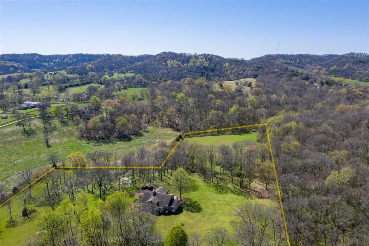 4511 Peytonsville Rd Property Photo 13