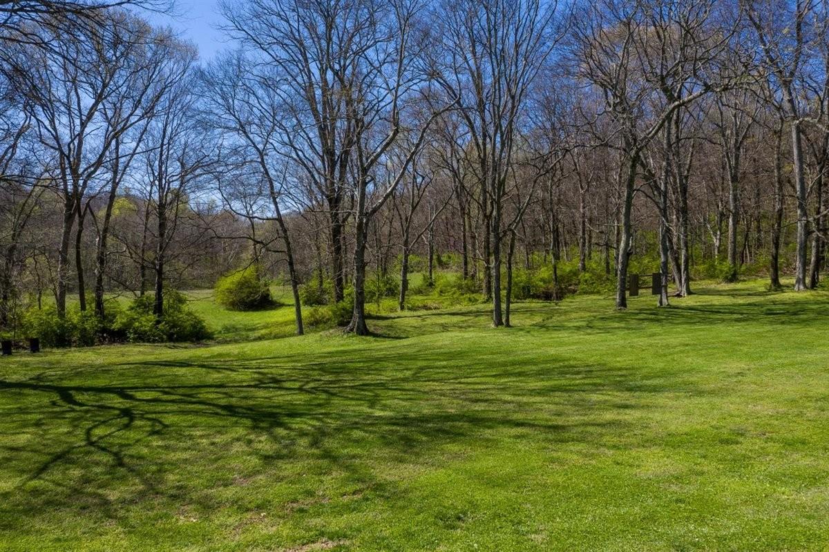 4511 Peytonsville Rd Property Photo 20