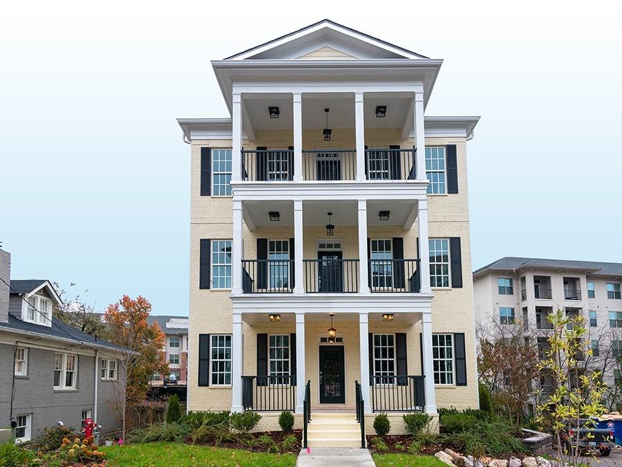 3100 Belwood St Property Photo 1