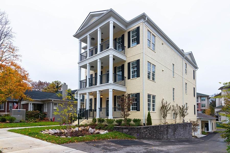 3100 Belwood St Property Photo 2