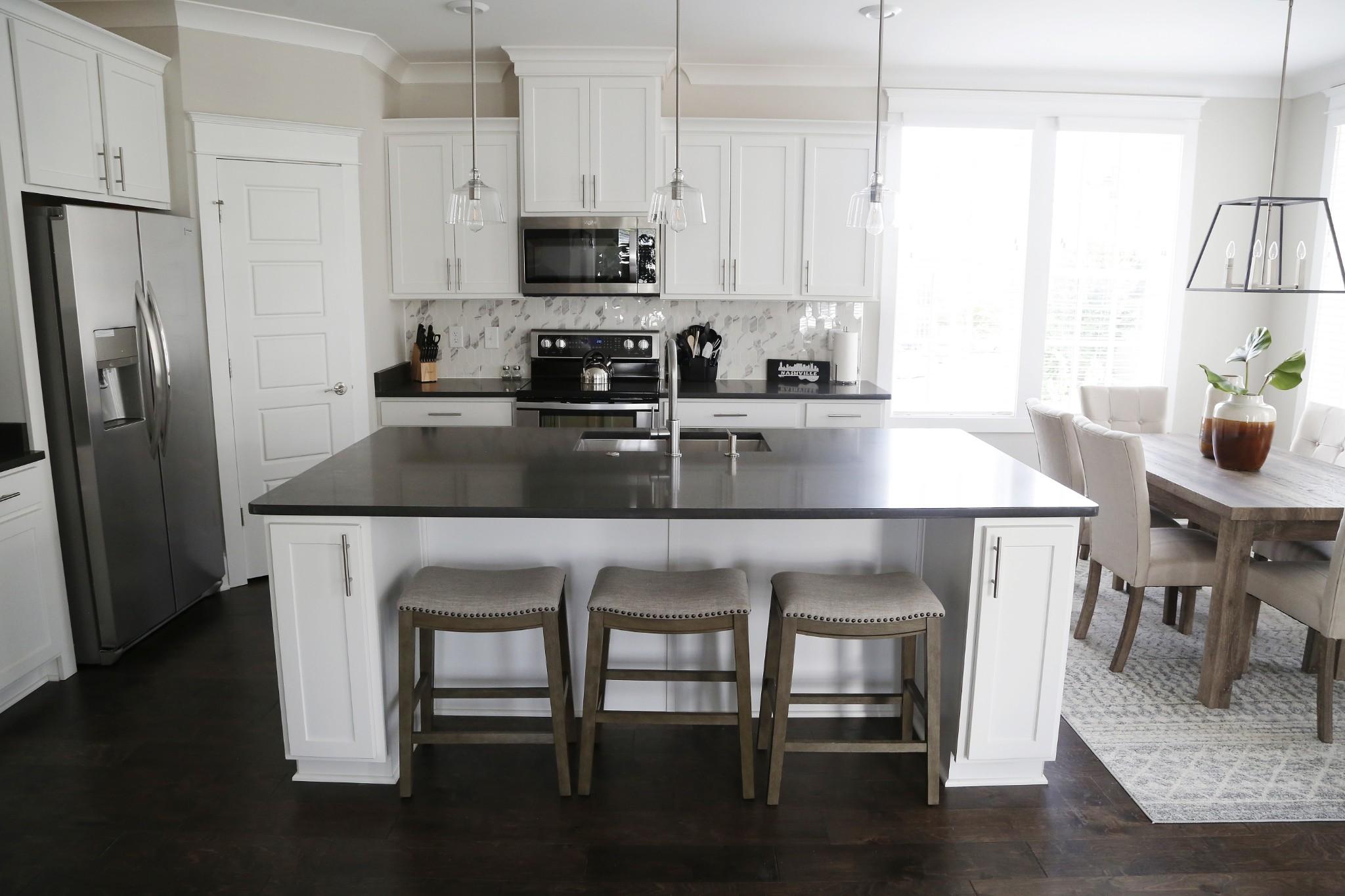 3100 Belwood St Property Photo 8