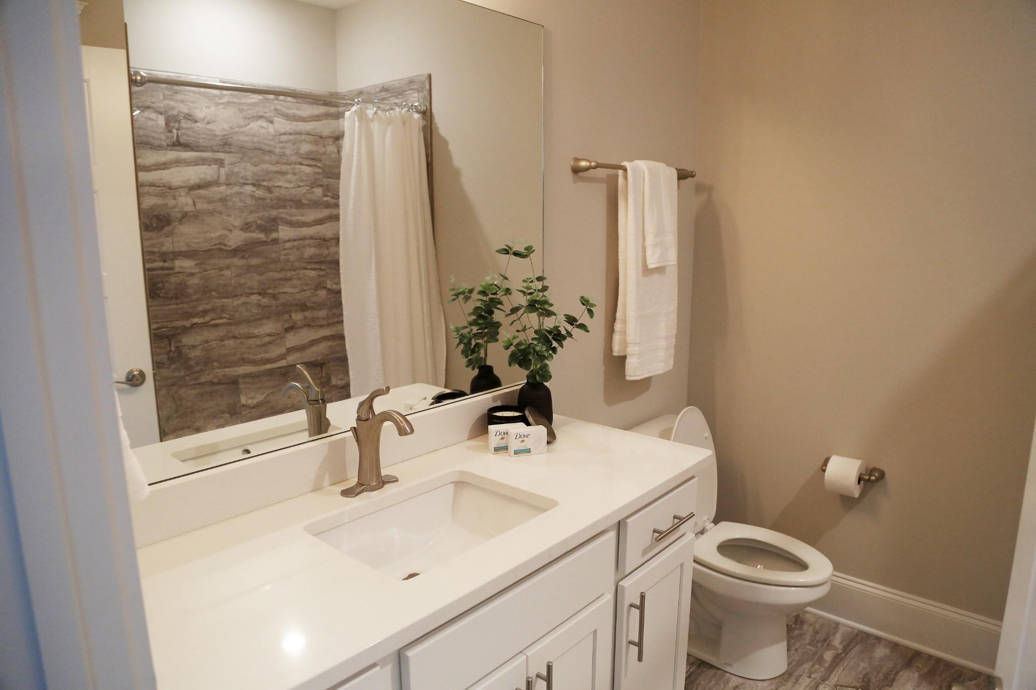 3100 Belwood St Property Photo 20