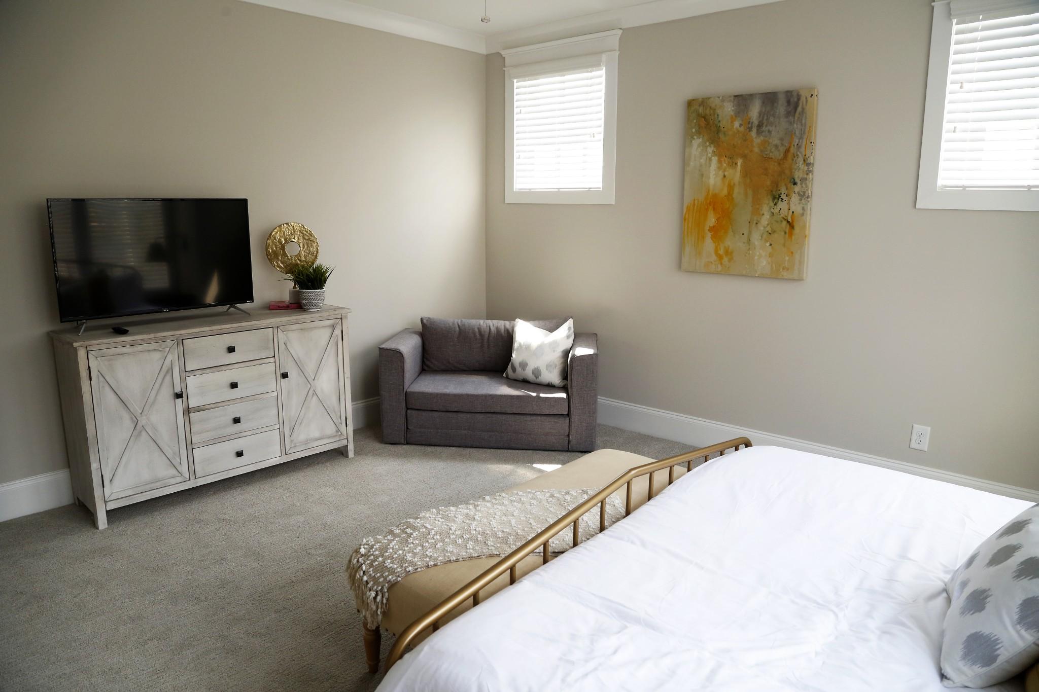3100 Belwood St Property Photo 24
