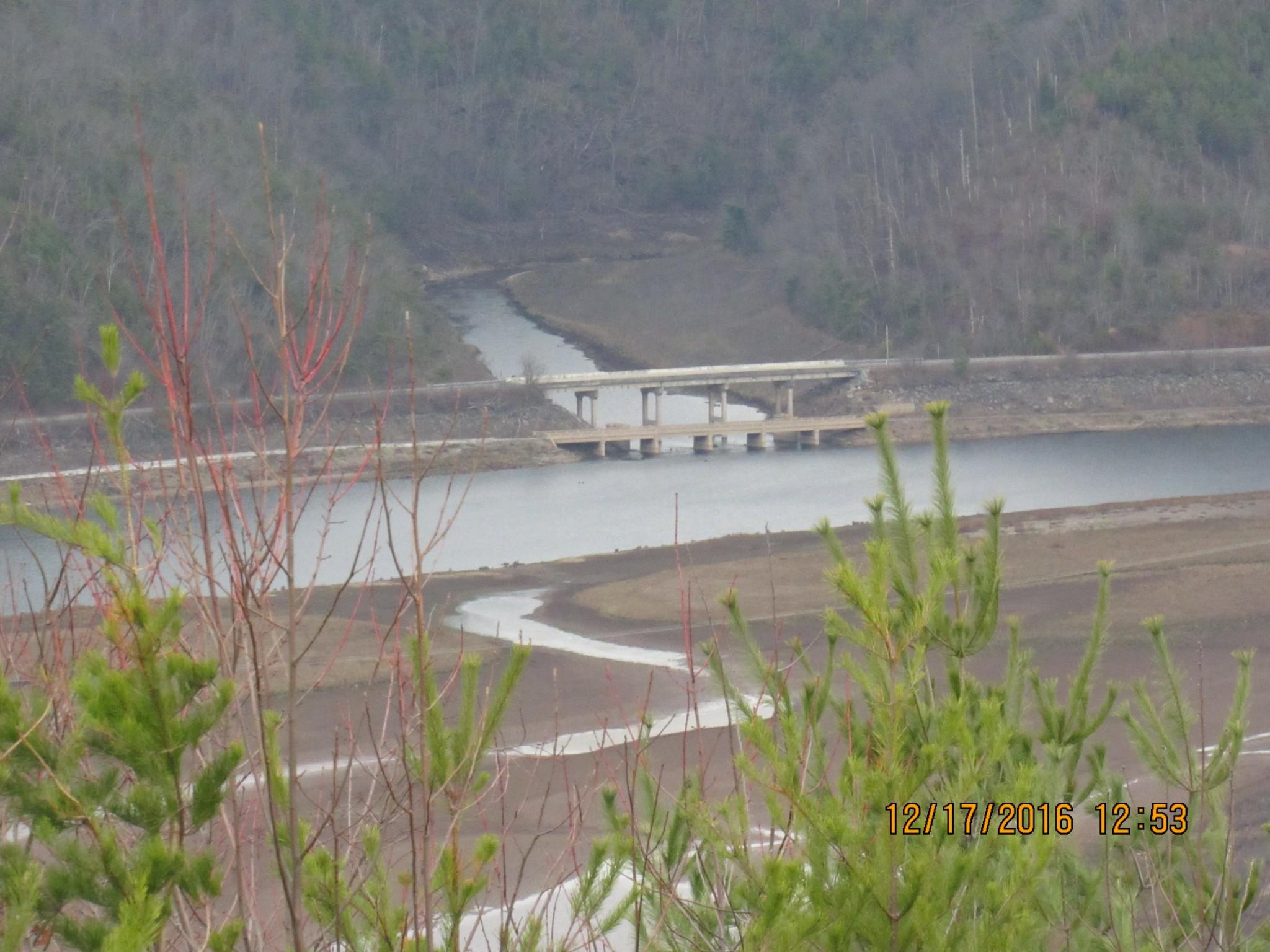0 Mt. Pleasant Rd Property Photo 5