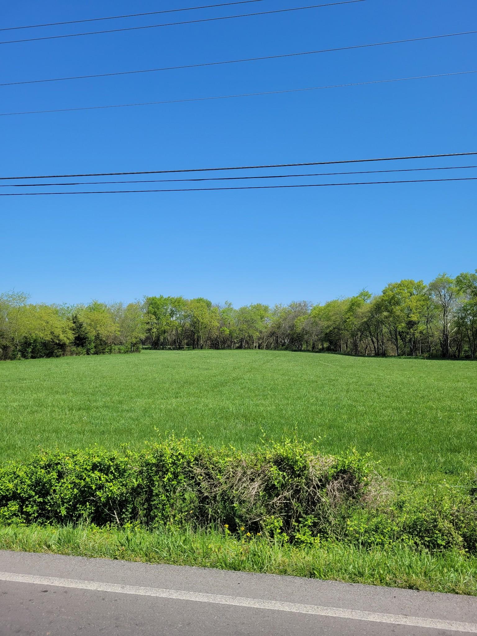 2125 Rucker Road Property Photo 4