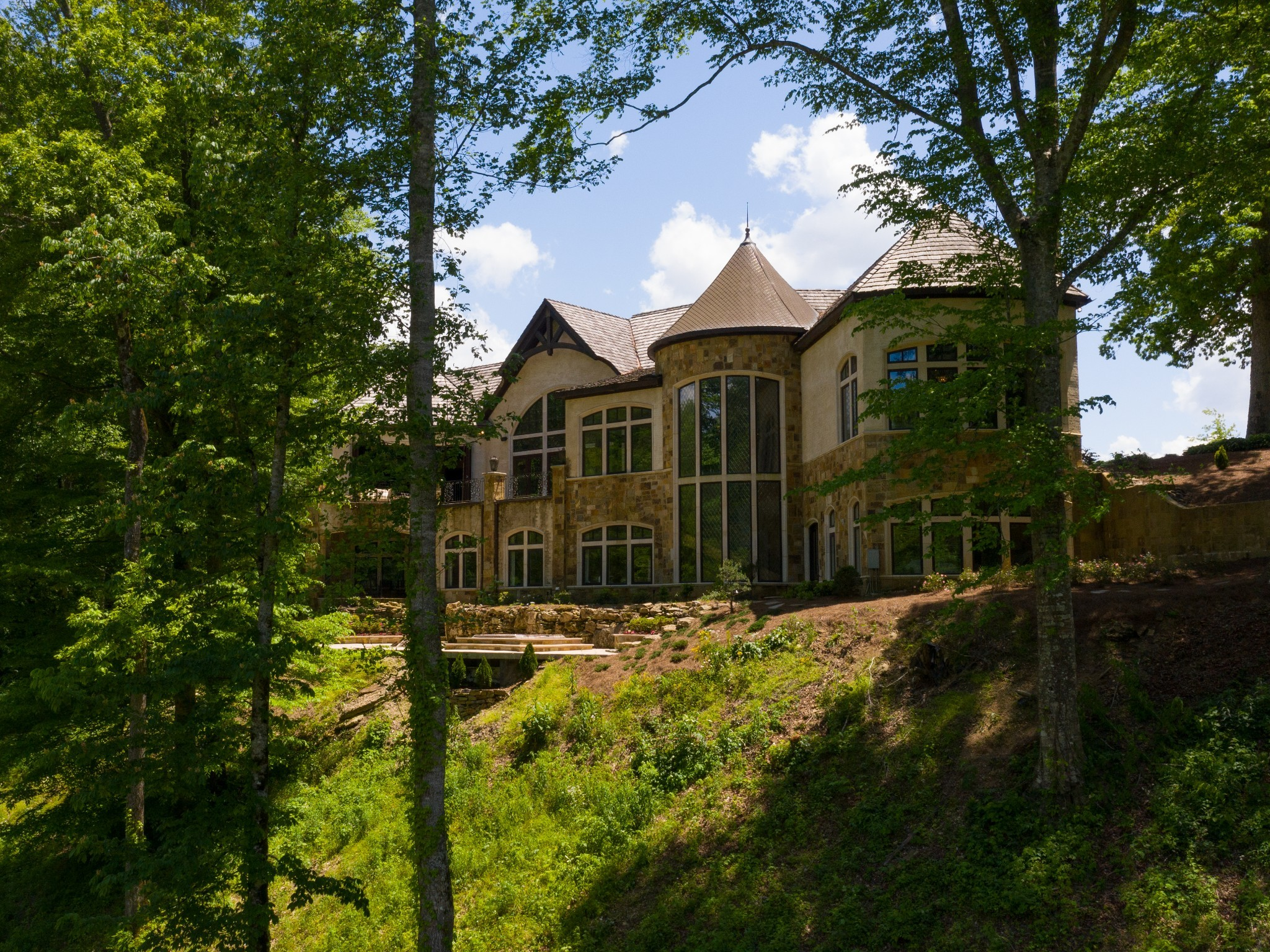 1050 Pine Creek Falls Rd Property Photo 6
