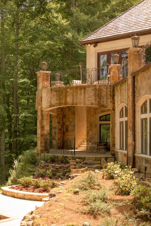 1050 Pine Creek Falls Rd Property Photo 7