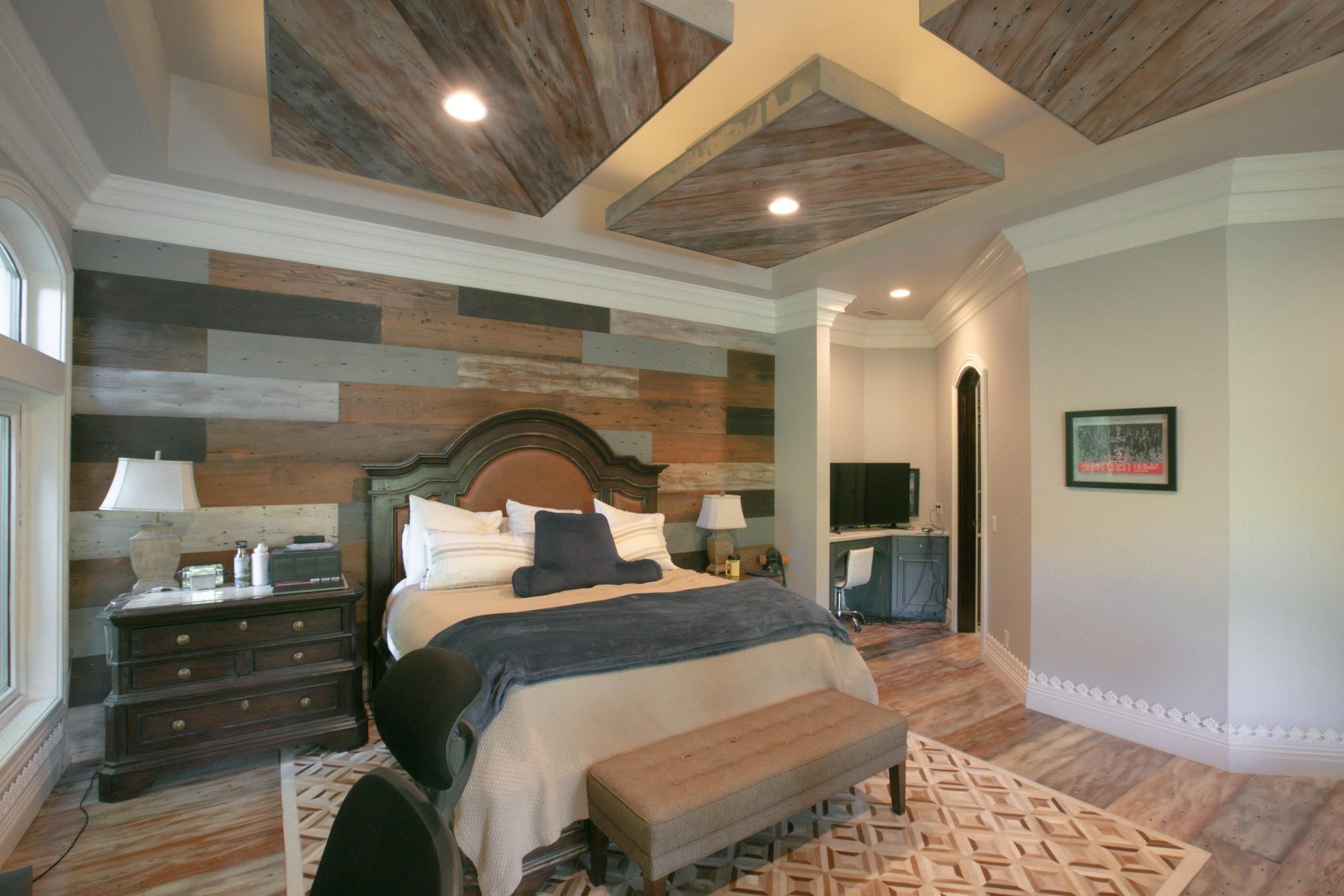 1050 Pine Creek Falls Rd Property Photo 30