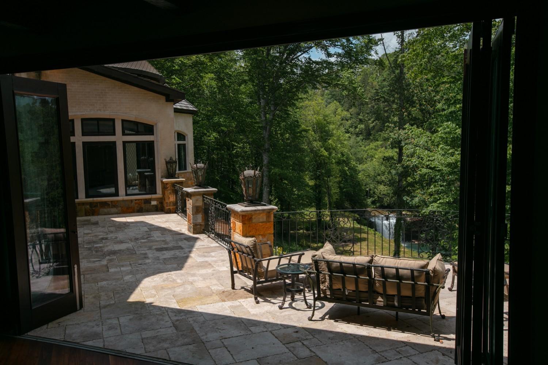 1050 Pine Creek Falls Rd Property Photo 34