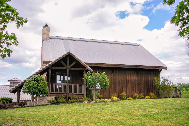 1050 Pine Creek Falls Rd Property Photo 37