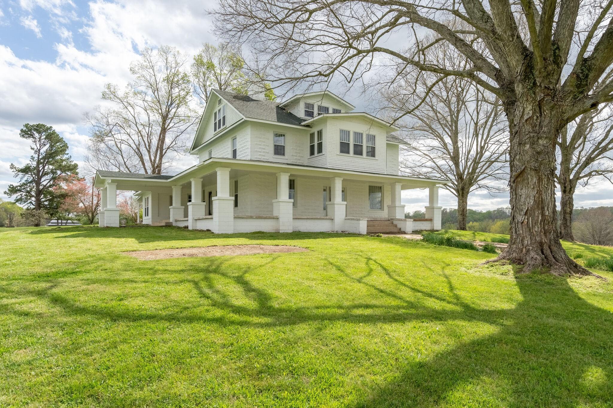 85 Cedar Grove Rd Property Photo 1