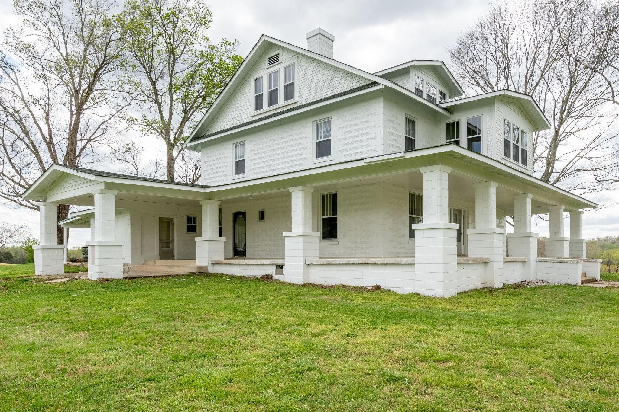 85 Cedar Grove Rd Property Photo 3