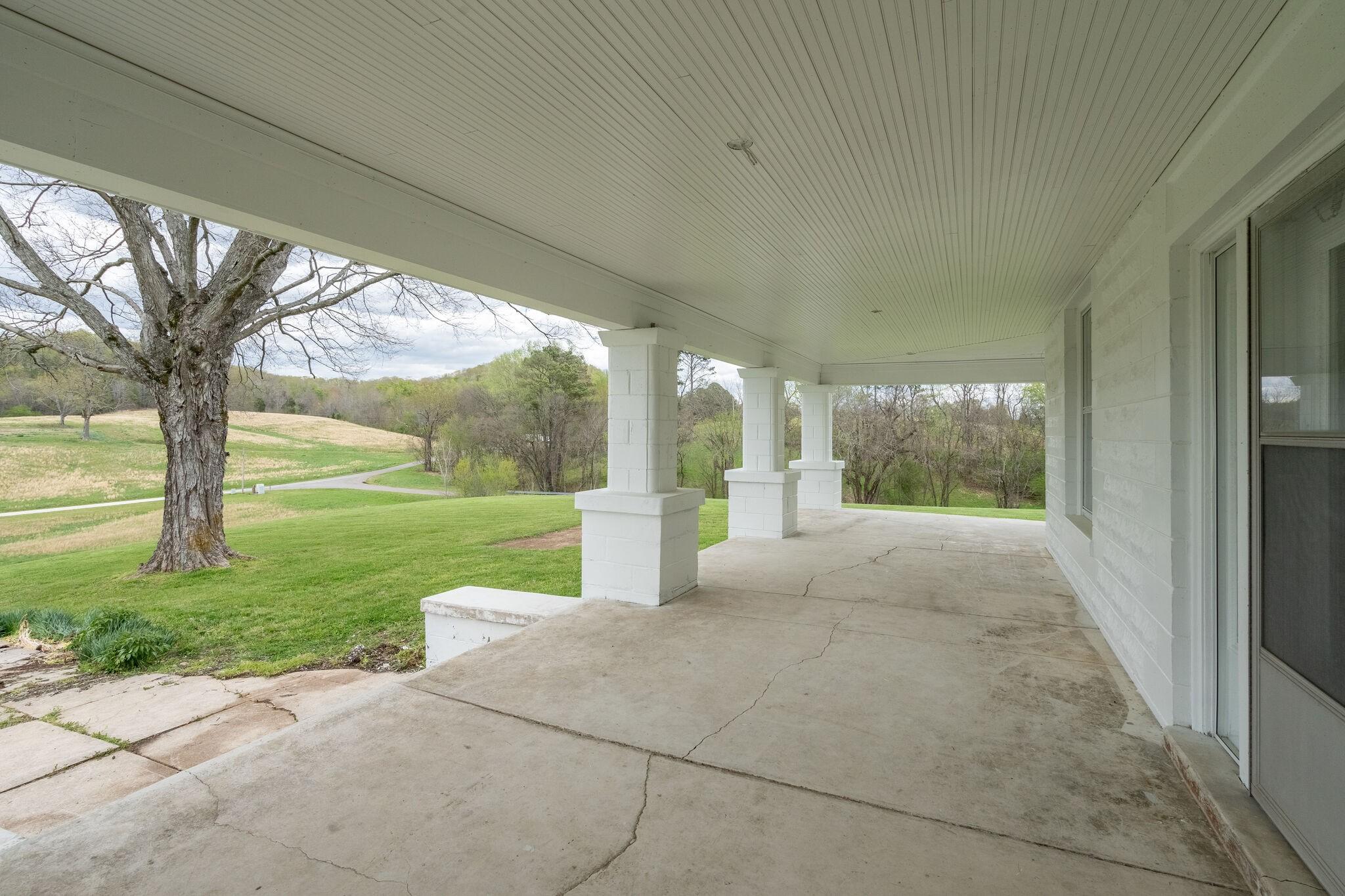 85 Cedar Grove Rd Property Photo 5