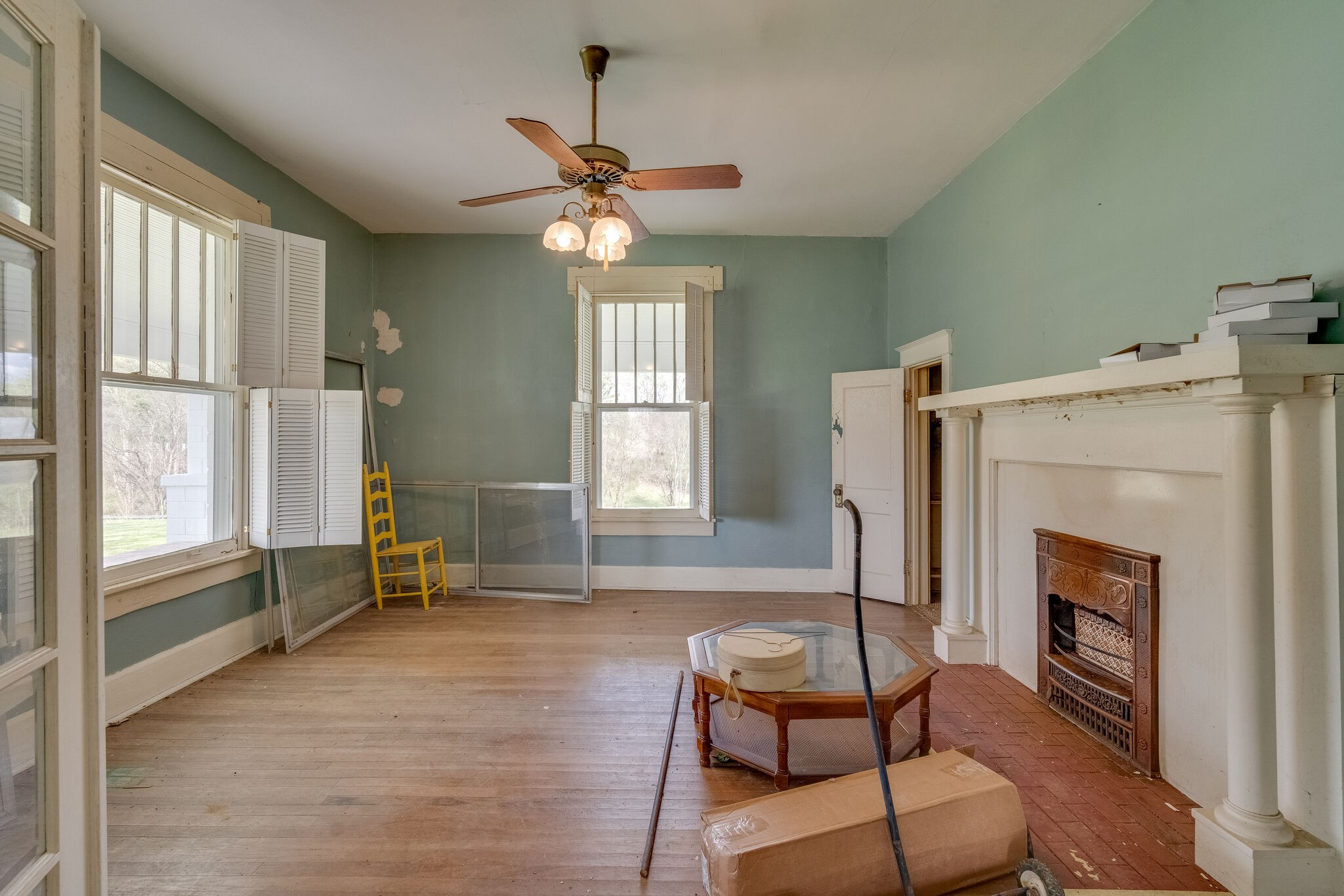 85 Cedar Grove Rd Property Picture 7