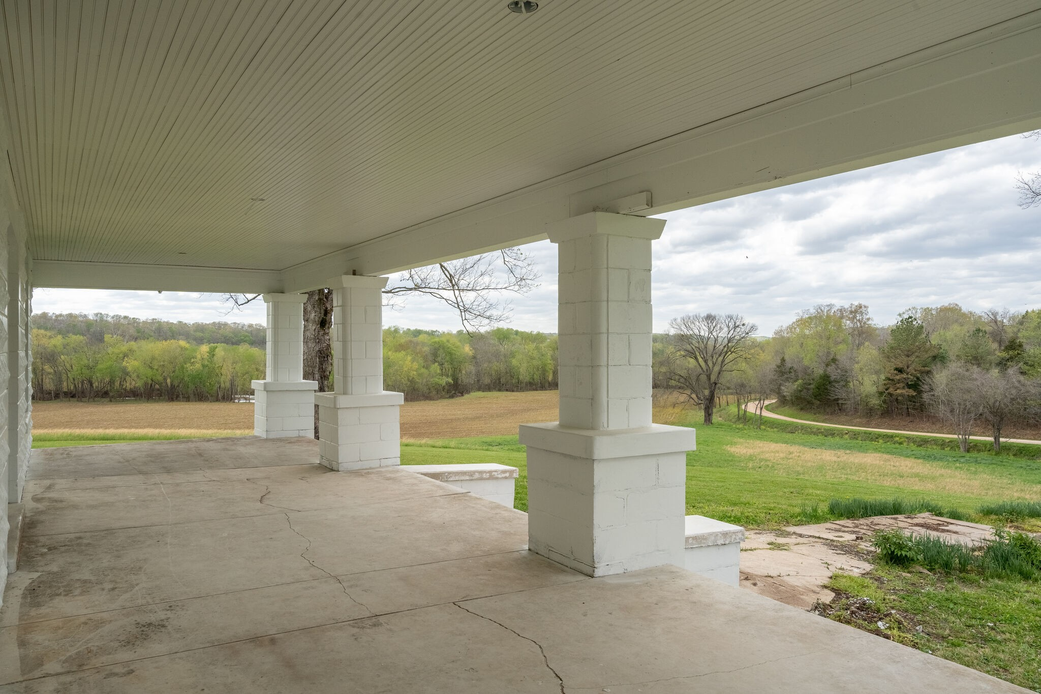85 Cedar Grove Rd Property Photo 12