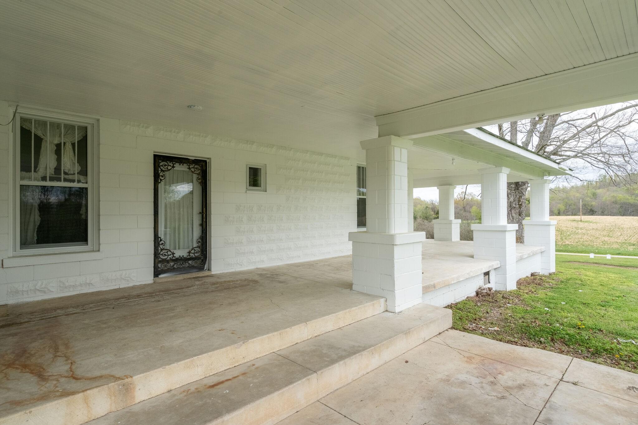 85 Cedar Grove Rd Property Photo 13