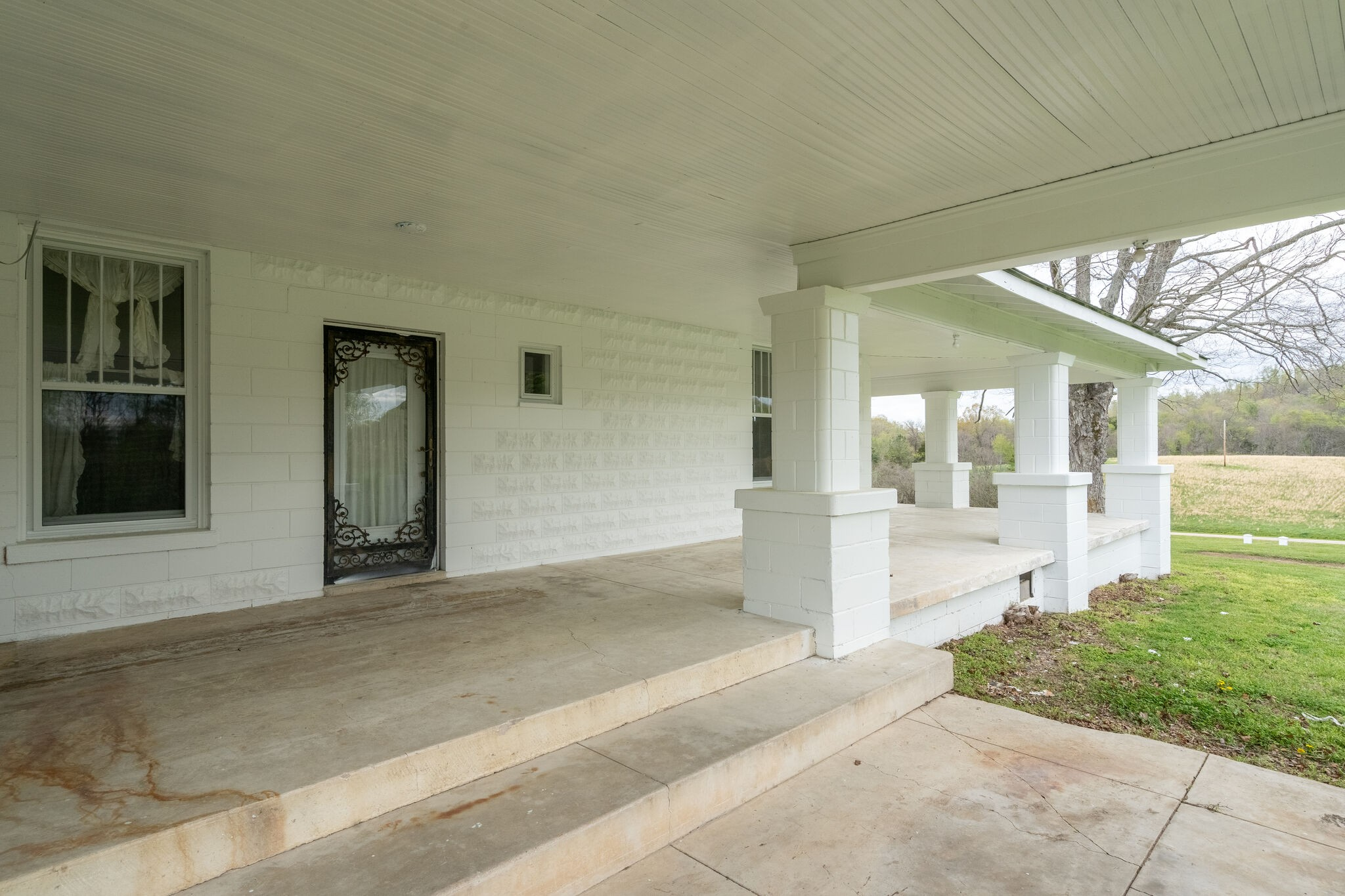 85 Cedar Grove Rd Property Picture 13