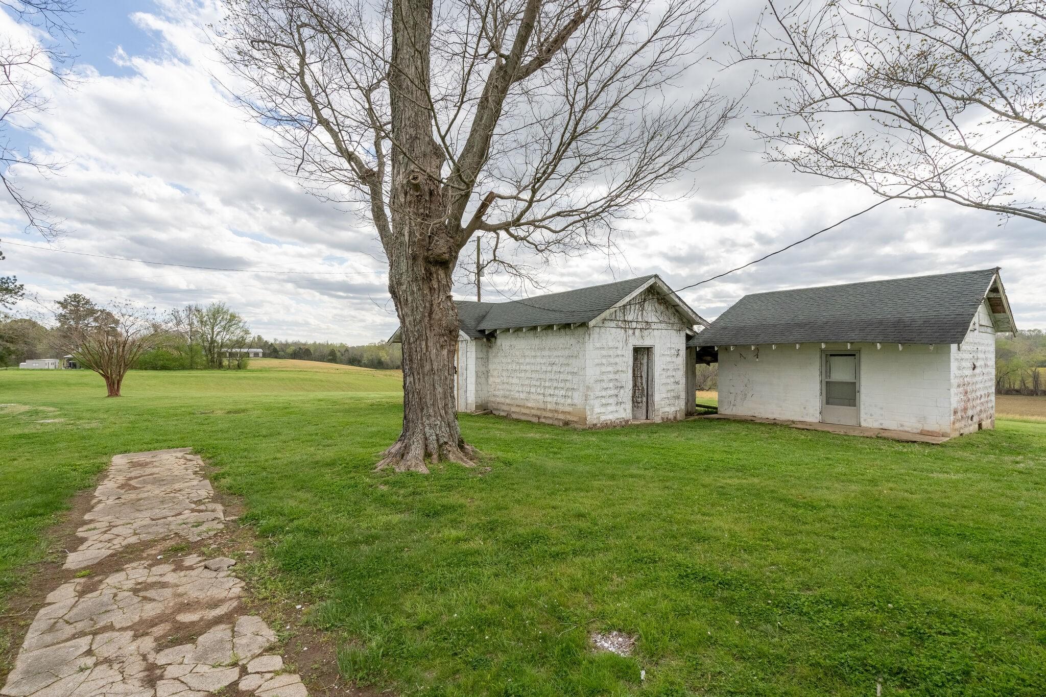 85 Cedar Grove Rd Property Picture 14