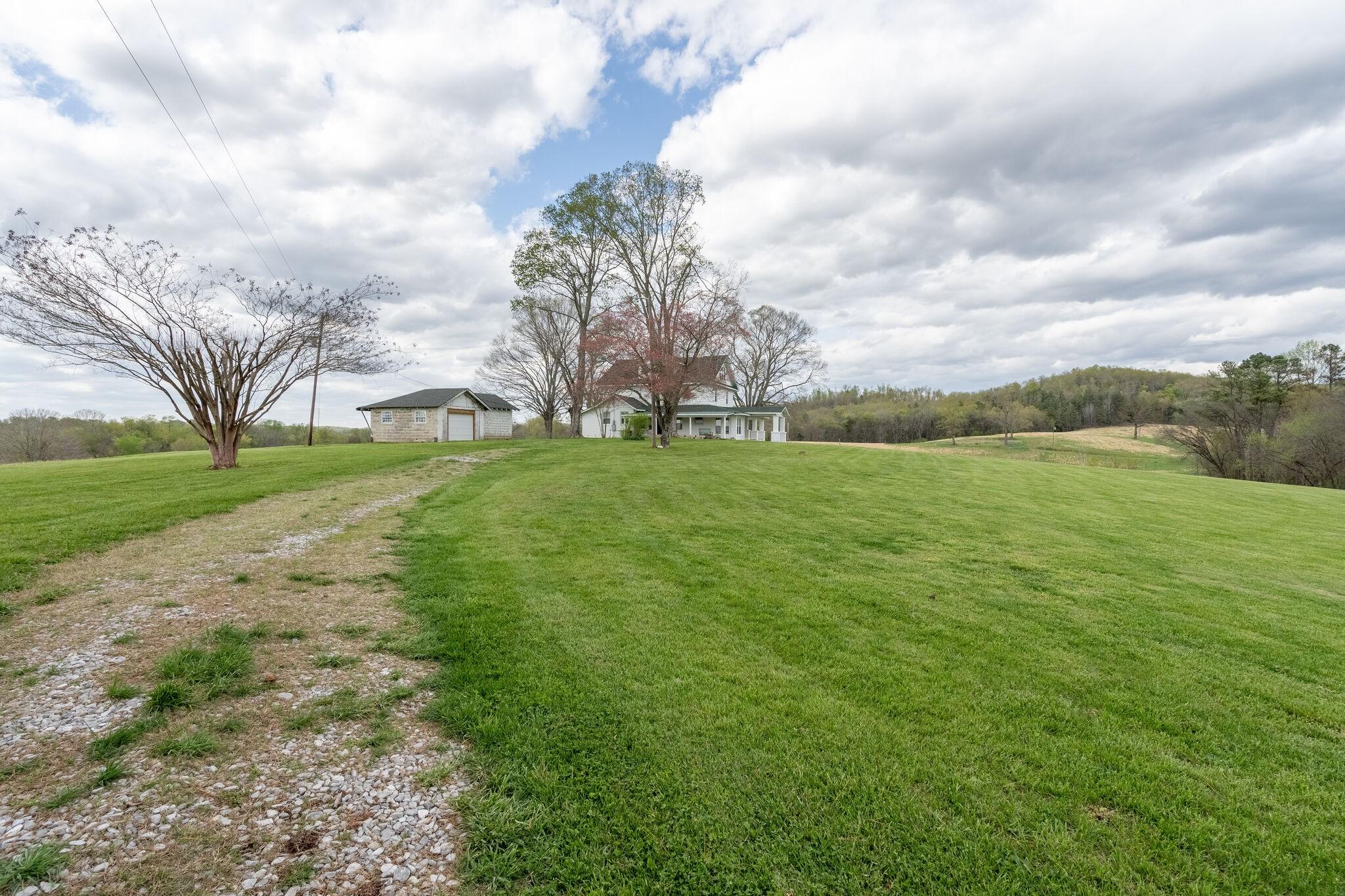 85 Cedar Grove Rd Property Photo 15