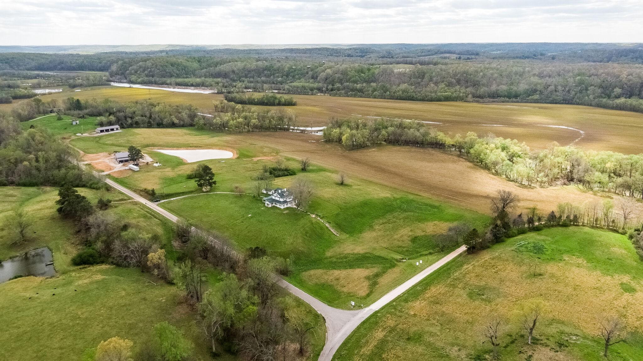 85 Cedar Grove Rd Property Picture 16