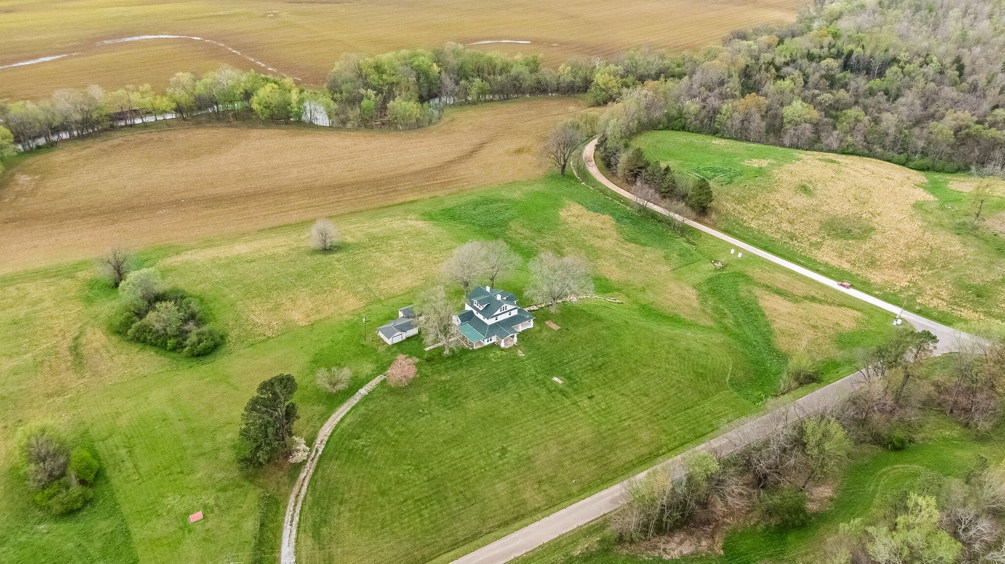 85 Cedar Grove Rd Property Picture 18