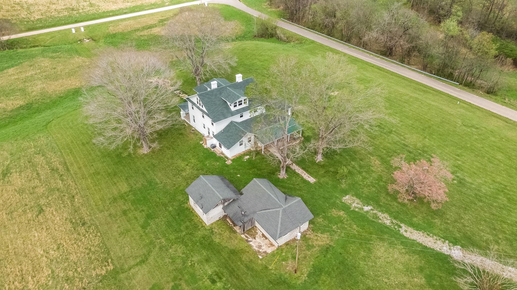 85 Cedar Grove Rd Property Photo 21