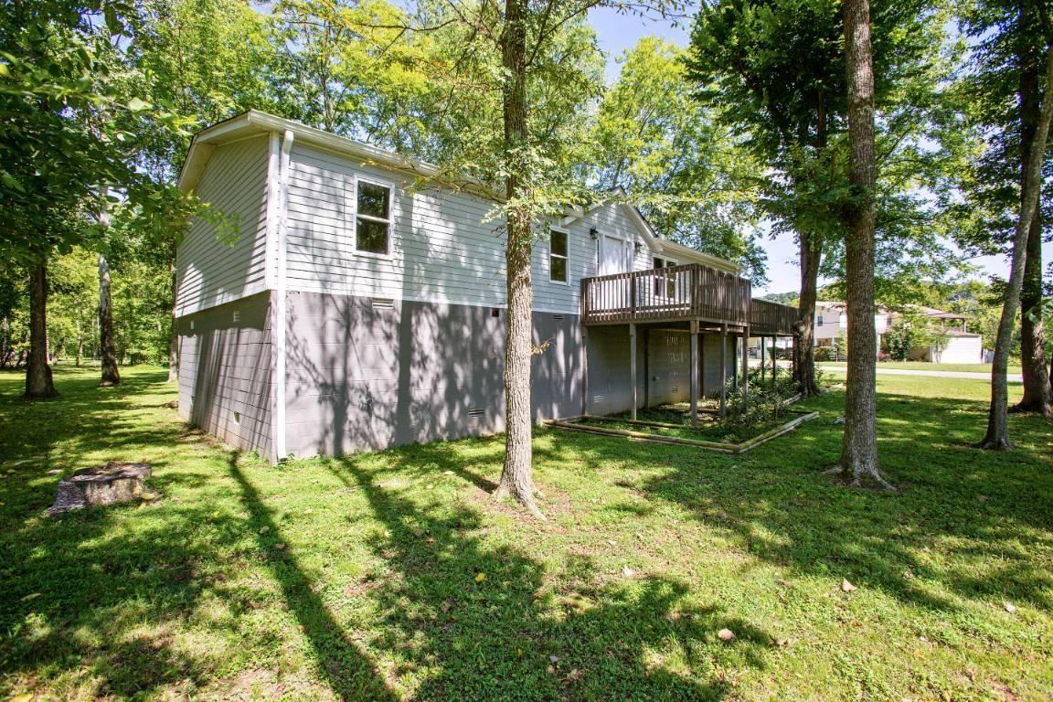 1480 Chapmansboro Rd Property Photo