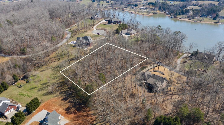 37763 Real Estate Listings Main Image
