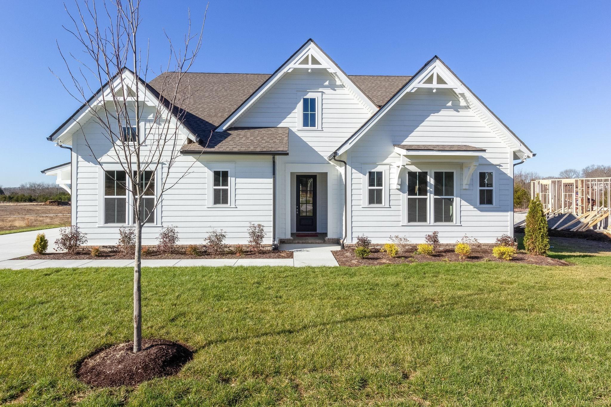 803 Overton Dr Lot 31 Property Photo 1