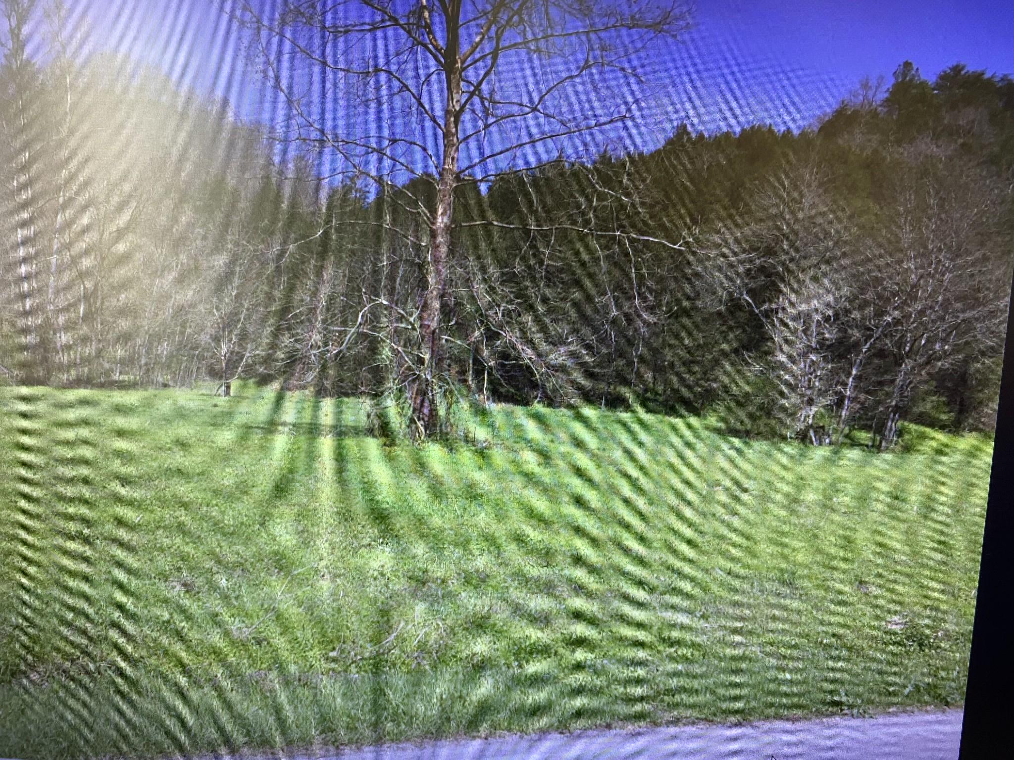 0 Keeling Branch Hwy 135 Property Photo