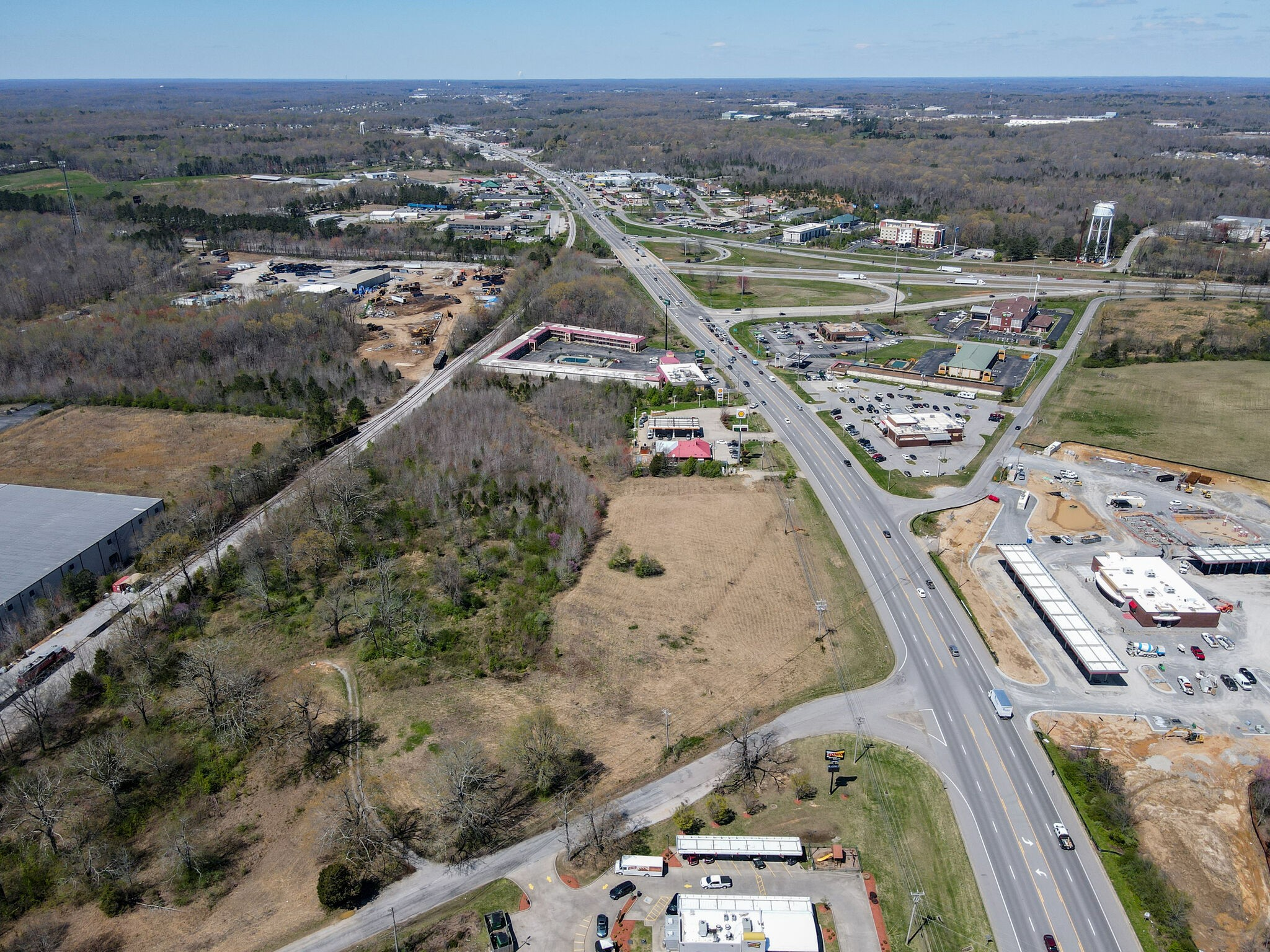 0 Hwy 46 S Property Photo