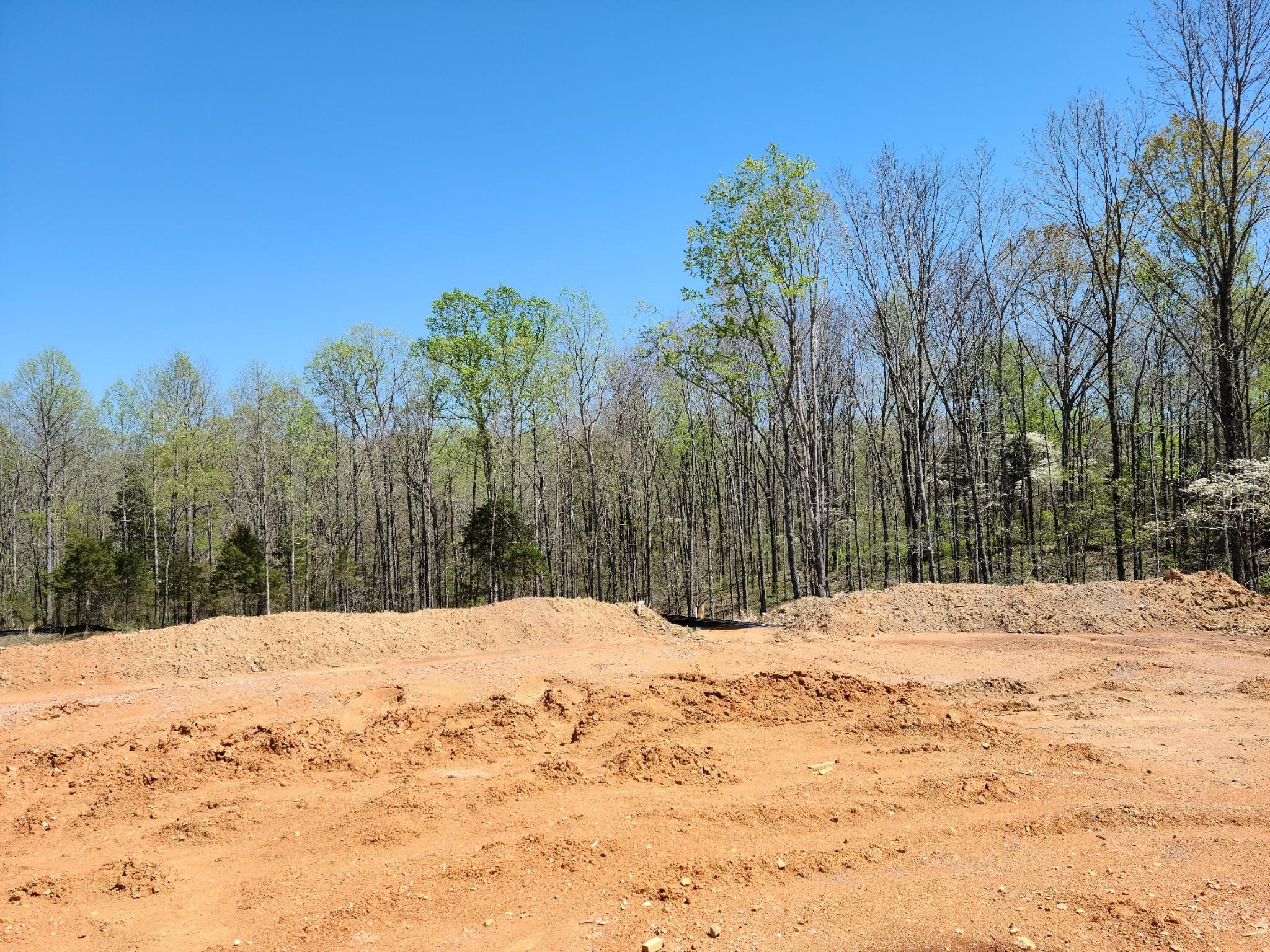 7305 Audubon Cove Property Photo