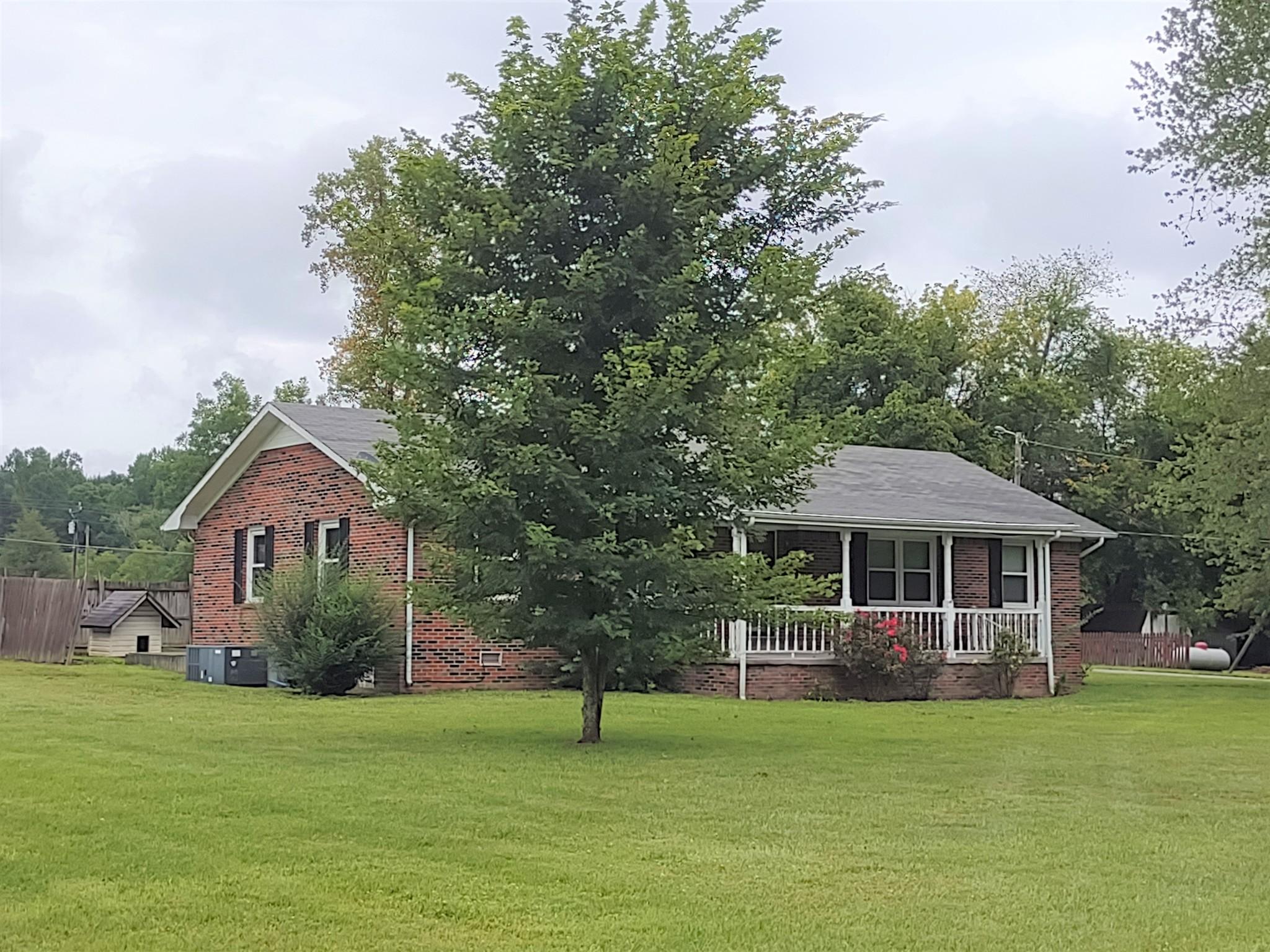 603 5th St Property Photo