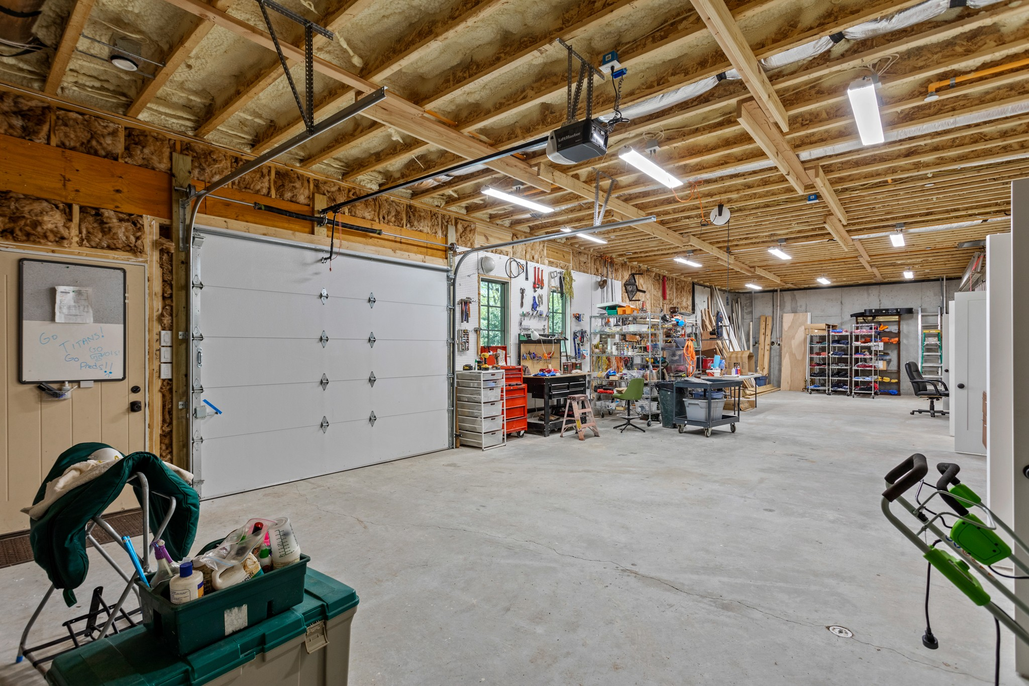 1235 Bradley Dr Property Photo 42