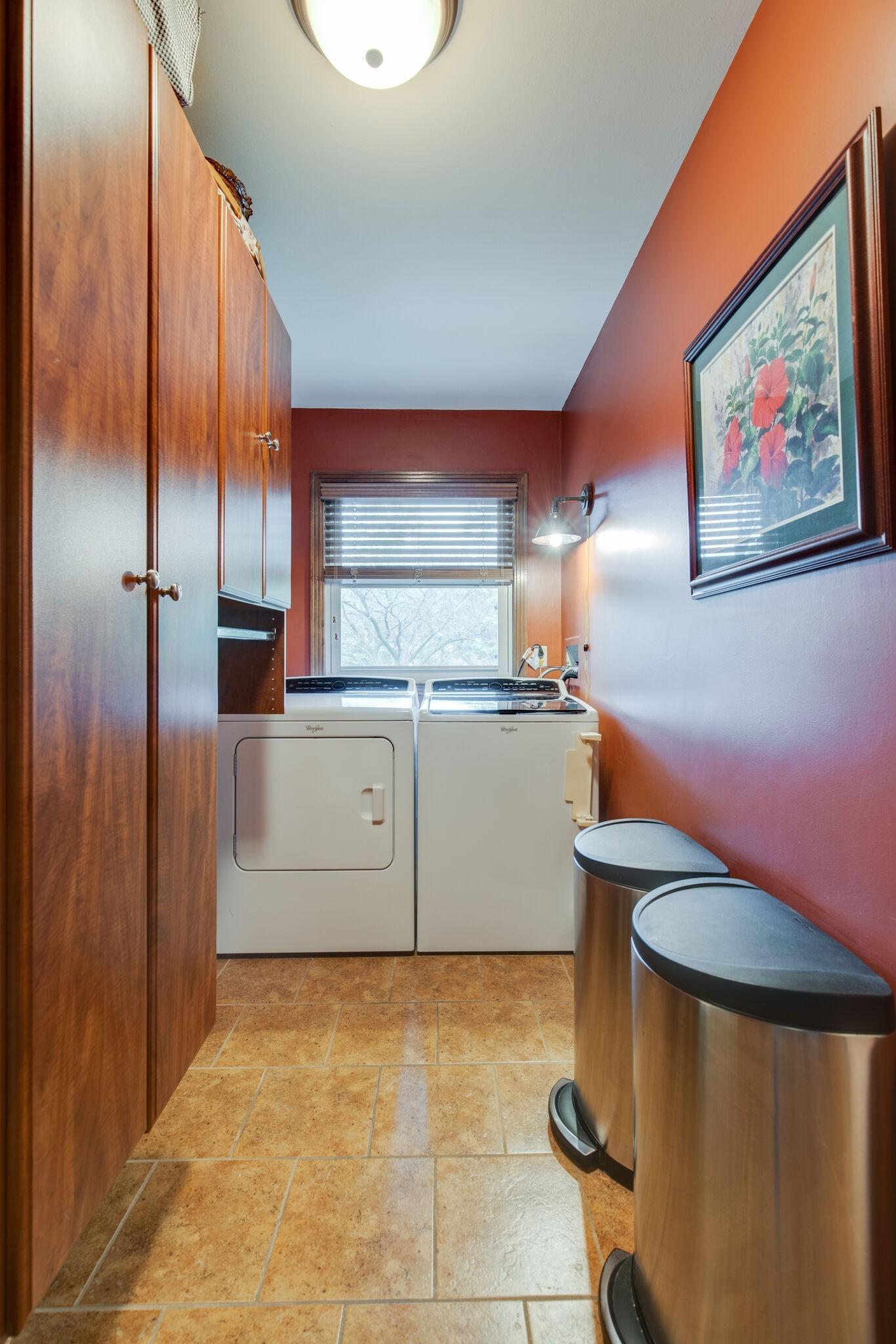 5214 Pritchett Drive Property Photo 11