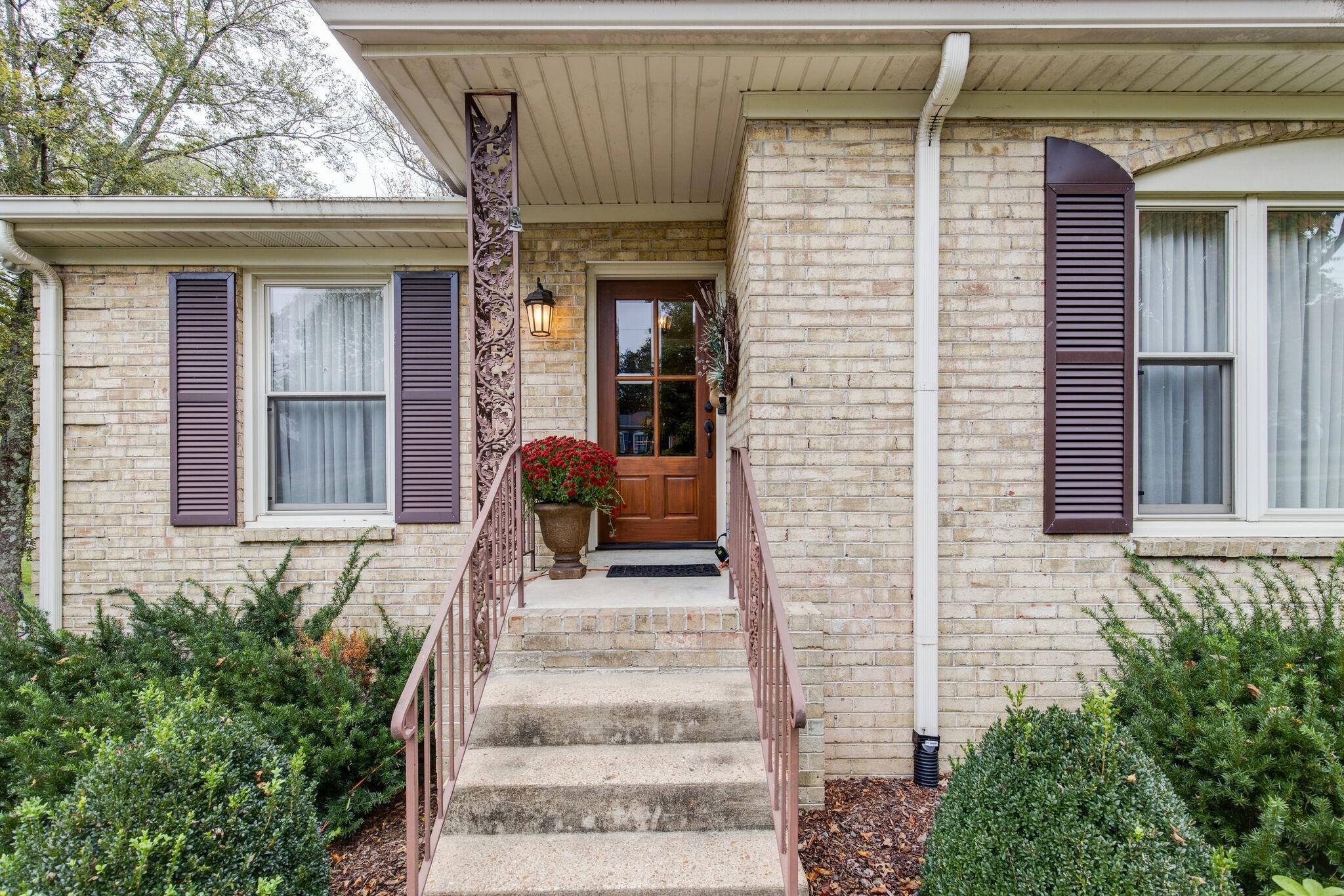 5214 Pritchett Drive Property Photo 18