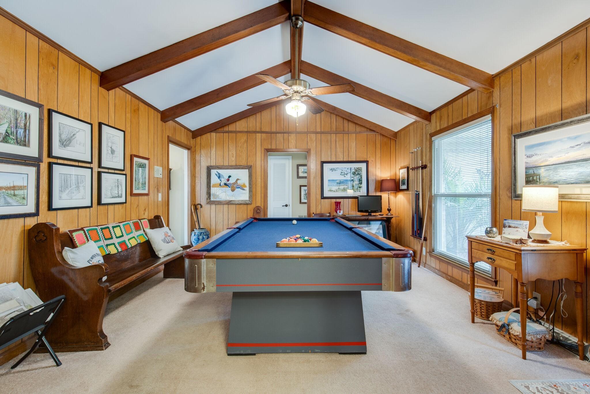 5214 Pritchett Drive Property Photo 22